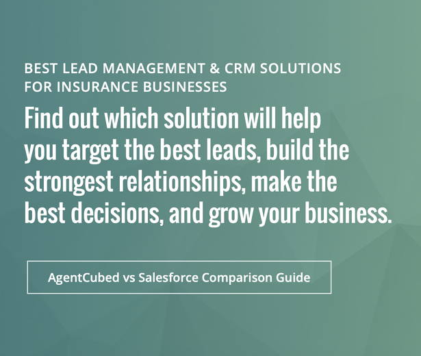 Best Lead Management and CRM Solutions CTA-1