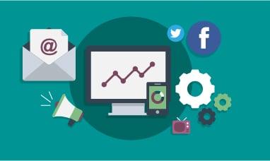 Maximizing impact of marketing tactics