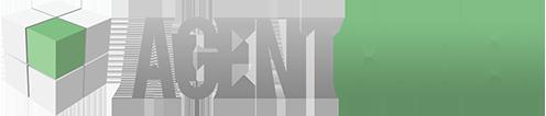 AgentCubed_logo